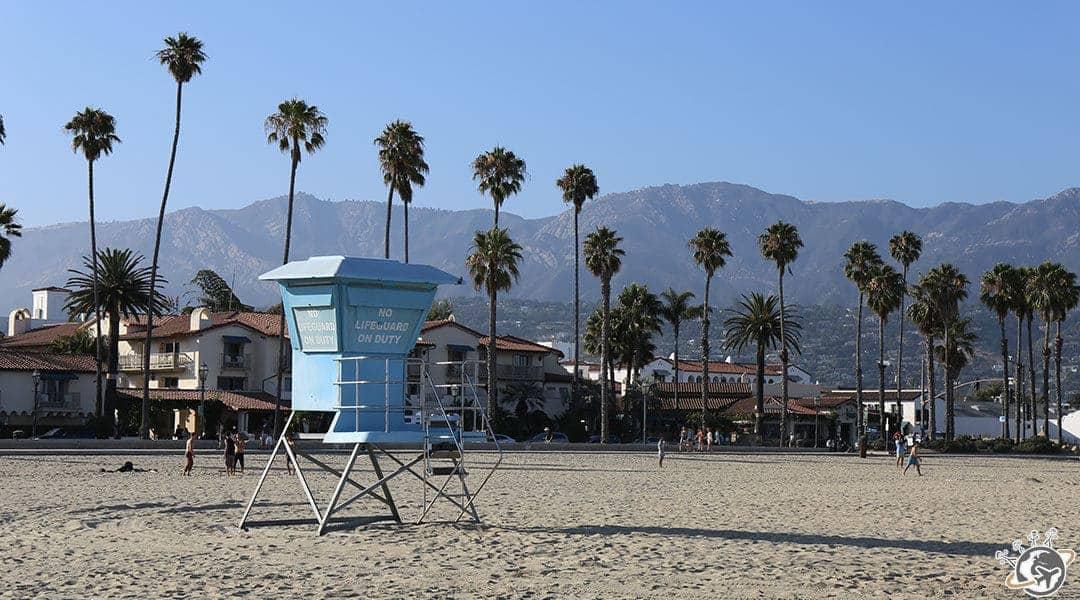 road trip en famille en californie conseils pratiques. Black Bedroom Furniture Sets. Home Design Ideas