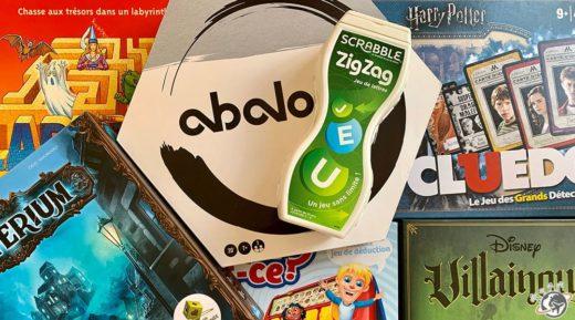 20-jeux-societe-enfants-10-14-ans