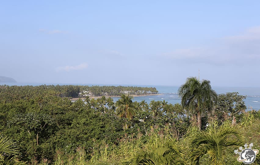 Les Villas de Las Terrenas, Samana, République dominicaine